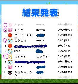 マラソン6.JPG